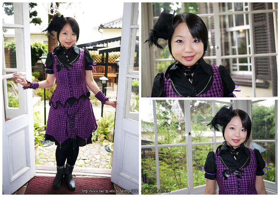 2010-10-31-08.jpg